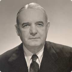 William Joseph Donovan