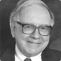 http://c250.columbia.edu/images/c250_celebrates/remarkable_columbians/240x240_bio_w_buffett.jpg