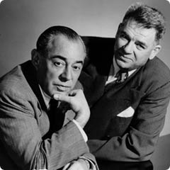 http://c250.columbia.edu/images/c250_celebrates/remarkable_columbians/240x240_rodgers_hammerstein.jpg