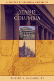 Cover of Stand, Columbia